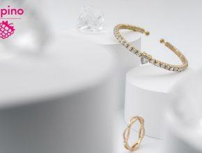 sreburni bijuta 290x220 - Как да се грижим за своите сребърни бижута