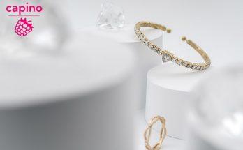 sreburni bijuta 348x215 - Как да се грижим за своите сребърни бижута